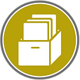 EnSumma Catalogo de Productos.png
