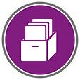 EnSumma catálogo de cuentas