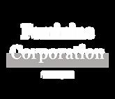 FC logo 2.png