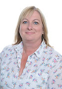 Mrs H Russell - Teaching Assistant - Lun