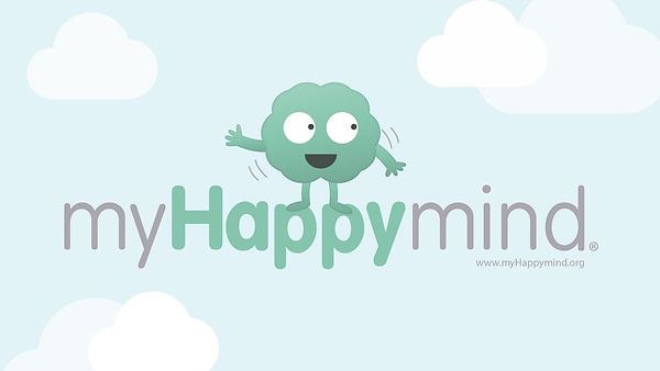 myhappymind-logo.jpg
