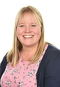 Mrs S Bryan - Teaching Assistant - Lunch