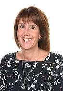 Mrs R Crump - Office Manager (2).jpg