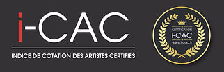 Certification artiste