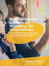 nachhaltigkeits-indikatoren-workshop_Unt