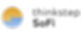thinkstep_SoFi_Logo.png