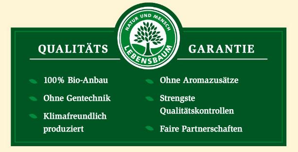 Lebensbaum_Qualitätsgarantie.PNG