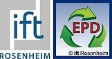 ift Rosenheim GmbH