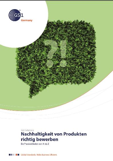 nachhaltigkeit richtig bewerben.PNG