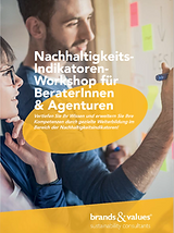 nachhaltigkeits-indikatoren-workshop_ber