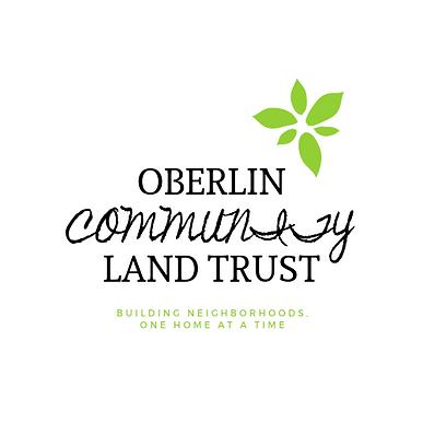 Oberlin.png