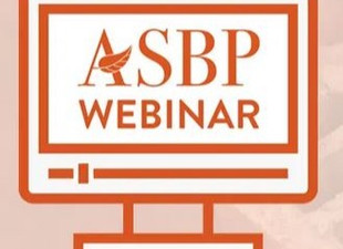 Webinar 'EPD for Manufacturers and Supppliers' von der Alliance for Sustainable Building Products