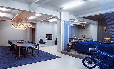 Blue_Room_Nachhaltigkeit-software-Überbl