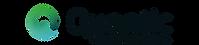 Logo_Quentic_Claim_RGB.PNG