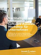 nachhaltigkeits-management-software-ausw