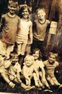 Wheatley Kids