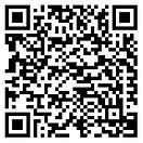 Glenn Springs Driving Tour QR Code.png