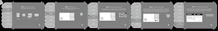 MC-6690 Bespoke How It Works Preso v3-02.png