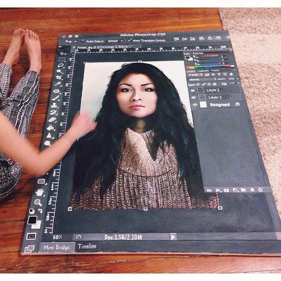 Asian.jpg