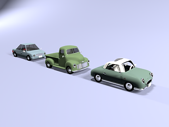dribbble 3 cars.png