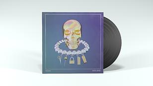 stasis vinyl.png