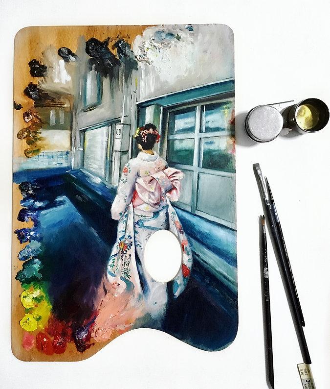 palette painting.JPG