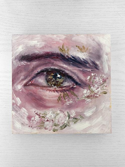 eye study 3*