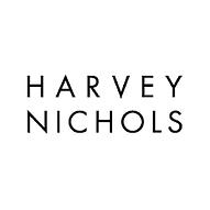 harvey nichols logo.png