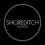 shoreditch-circular-black.png