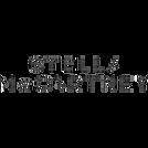 stella-mcCartney-logo.png