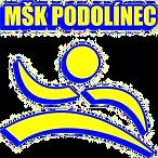 podolinec1.png