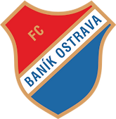 FC_Baník_Ostrava_logo.png