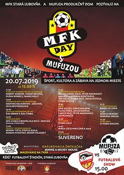 MFK_Day_s_Mufuzou_plagát_-_program.JPG