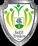 trnkov1.png