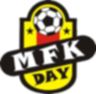 Logo MFK Day png.png