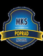 muszyna.png