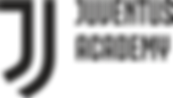 848-8484854_juventus-academy-camps-juven