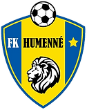 Fk_humenne_logo.png