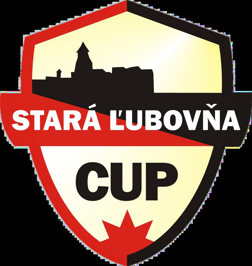 SL CUP Logo - nové.png