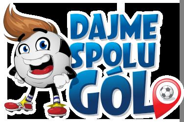 logo_dajme_spolu_gól.png