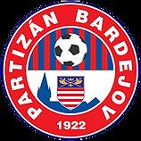 Partizan_Bardejov.png