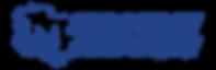 Autodoprava-Strachan-logo-modre.png