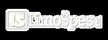 Logo LimoŠpes