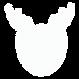 Logo Jeleň