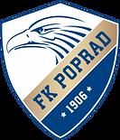 fk poprad.png