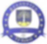 brezovica logo.png