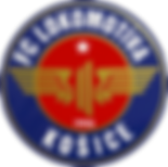 FC Lokomotíva Košice.png