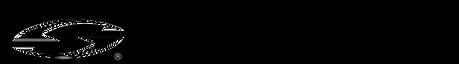2000px-Sport-Saller_logo.svg copy.png