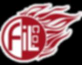 filko-logo2.png