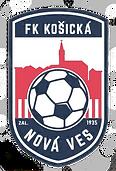 košická nová ves logo.png